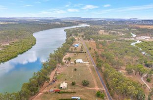 Picture of 17 Lagoon Road, Beecher QLD 4680