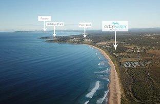 Picture of Proposed Lot 23/310-314 Diamond Beach Road, Diamond Beach NSW 2430