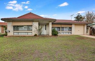 Picture of 31 Kings Road, Ingleburn NSW 2565