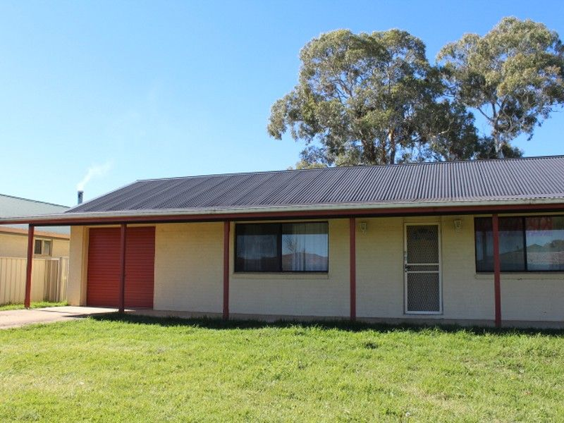 3 Railway Street, Glen Innes NSW 2370, Image 6