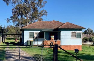 Picture of Horsley Park NSW 2175