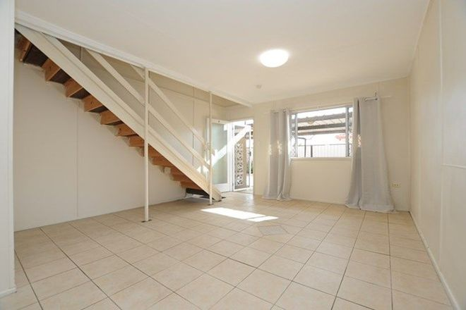 Picture of 4/85 Woongarra Street..., BUNDABERG WEST QLD 4670