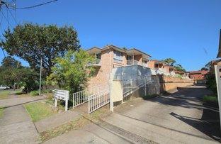 2/19 Dellwood Street, Bankstown NSW 2200