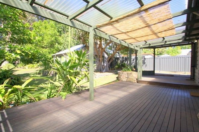 Picture of 17 Coramba Road, COFFS HARBOUR NSW 2450