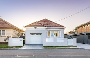 Picture of 150 Chatham  Street, Broadmeadow NSW 2292