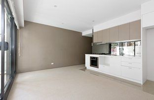 Picture of 19/23 Mitford Street, St Kilda VIC 3182
