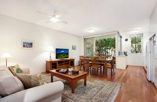 Picture of 12/226-232 Bronte Road, Waverley NSW 2024