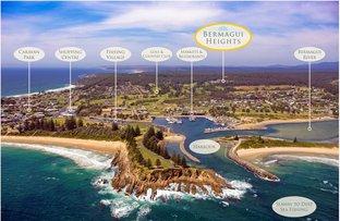 Picture of Corner Ocean View Drive & Nutleys Creek Road, Bermagui NSW 2546