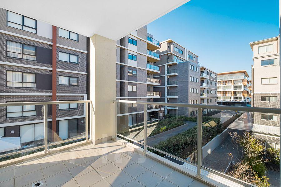 56/80 Belmore St, Ryde NSW 2112, Image 1