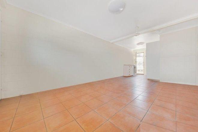 Picture of 1/20 Geraldine Street, WEST GLADSTONE QLD 4680