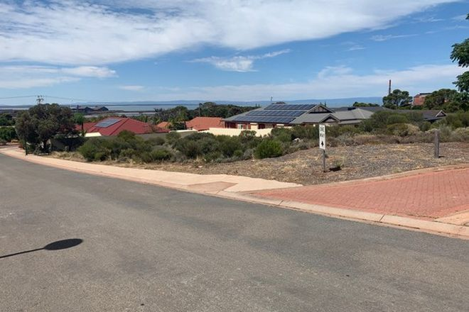 Picture of 2 Cottage Place, WHYALLA SA 5600