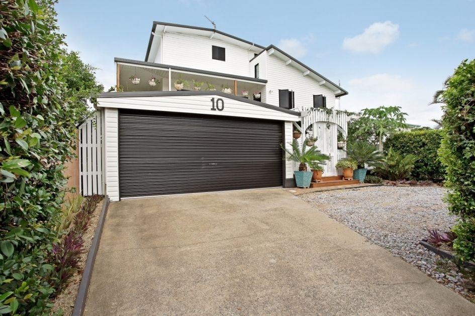 10 Christine Avenue, Lammermoor QLD 4703, Image 1