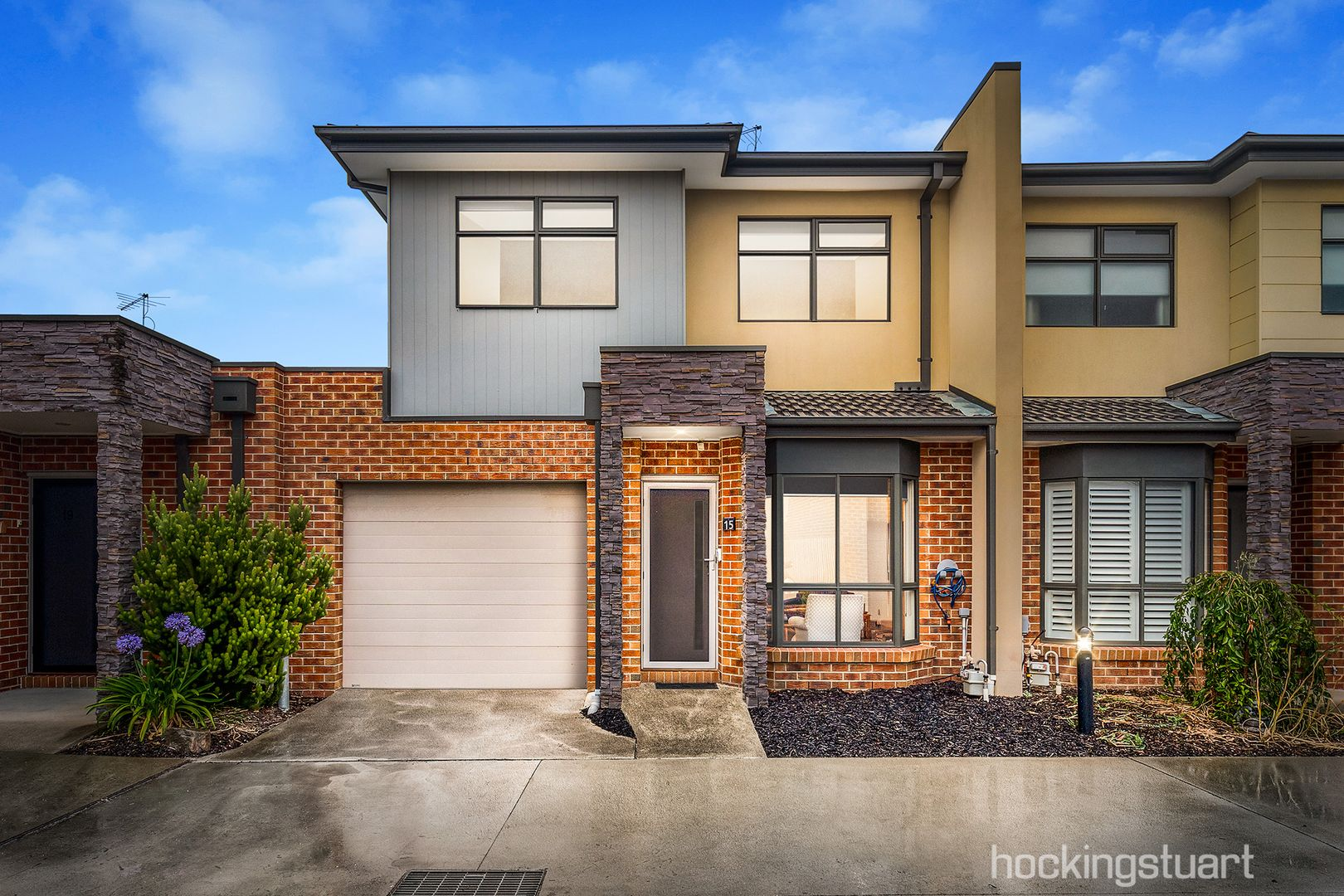 15/140 Country Club Drive, Safety Beach VIC 3936, Image 0