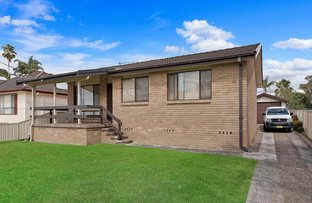14 Maxwell Avenue, Gorokan NSW 2263