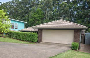 Picture of 27 Worland  Drive, Boambee East NSW 2452