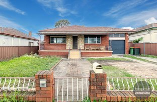 Picture of 468 The Horsley Drive, Fairfield NSW 2165