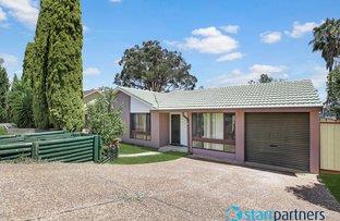 42 Malachite Street, Eagle Vale NSW 2558
