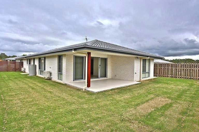 30 Koda St, Burpengary East QLD 4505, Image 0