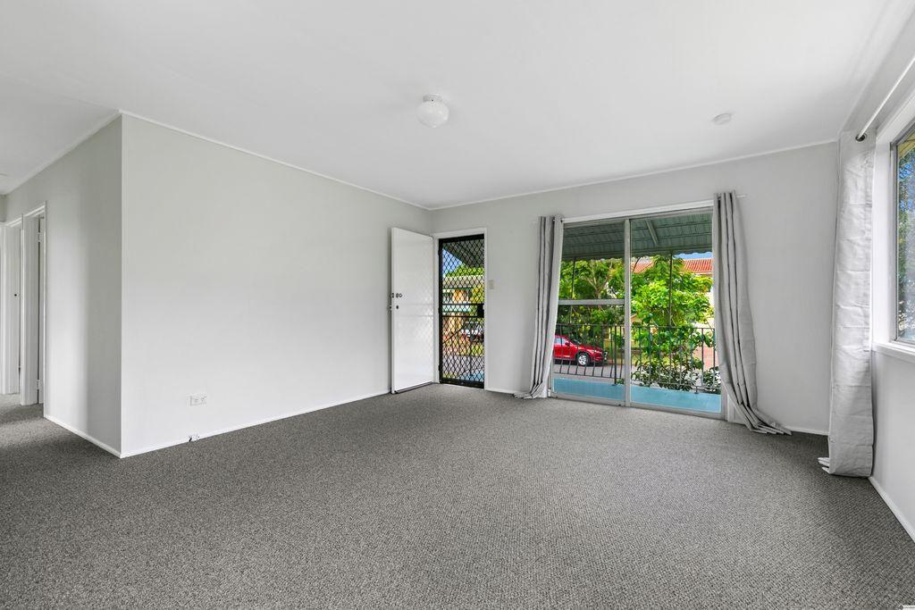 10 Traben Street, Tingalpa QLD 4173, Image 1