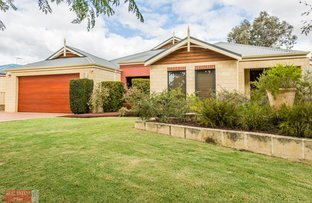 Picture of 10 Donnelly Link, Jane Brook WA 6056