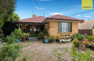 Picture of 37 Arthur Street, St Albans VIC 3021
