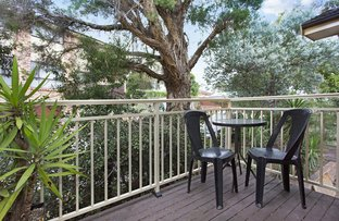 Picture of 3/48 Buena Vista Avenue, Lake Heights NSW 2502