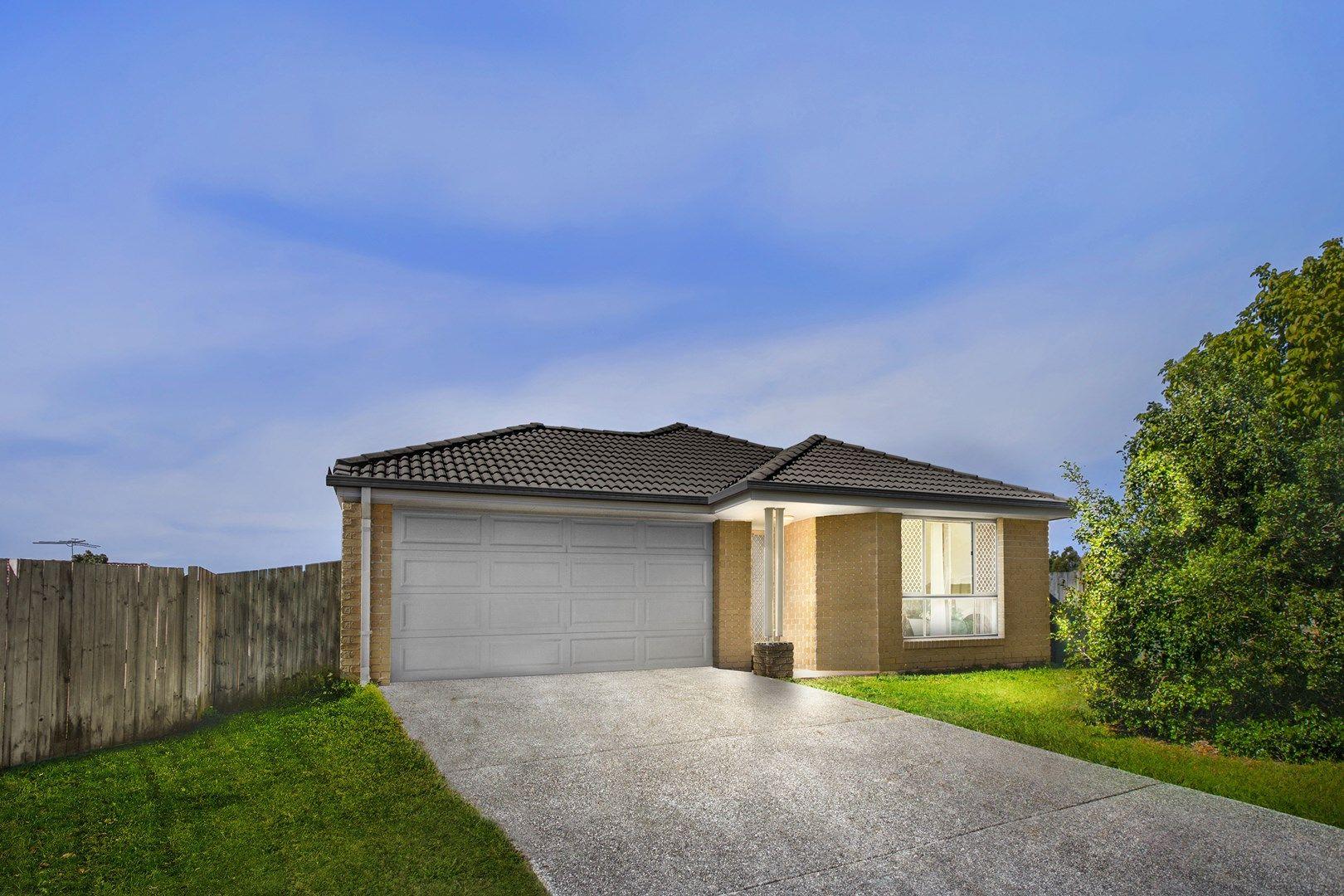 11 Mazzer Court, Bray Park QLD 4500, Image 0