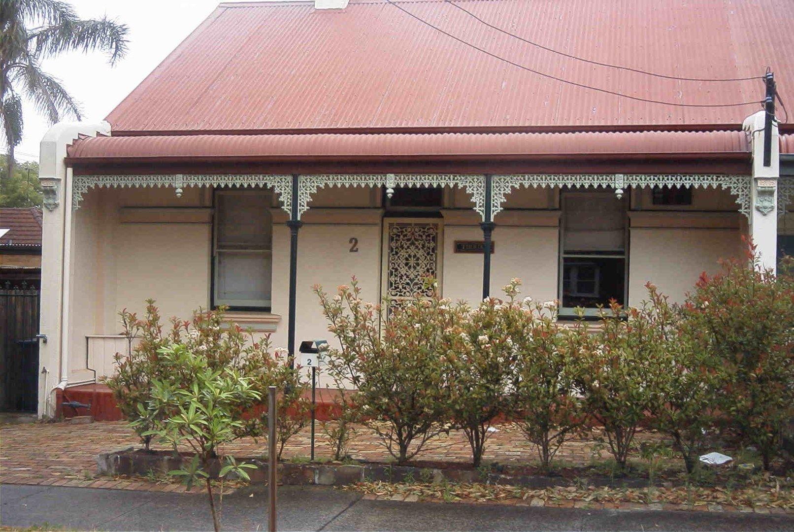 2 Bowmer Street, Banksia NSW 2216, Image 0