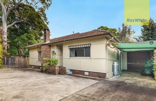 Picture of 115 Briens Road, Northmead NSW 2152