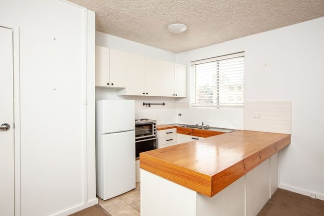 Picture of 69/3 Waddell Place, CURTIN ACT 2605