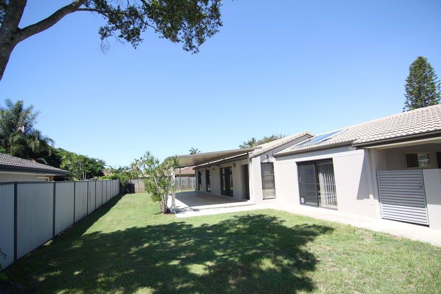 14 Ballard Place, Coombabah QLD 4216, Image 0