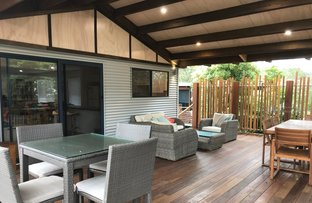 Picture of 16 Manning Avenue, Narrawallee NSW 2539
