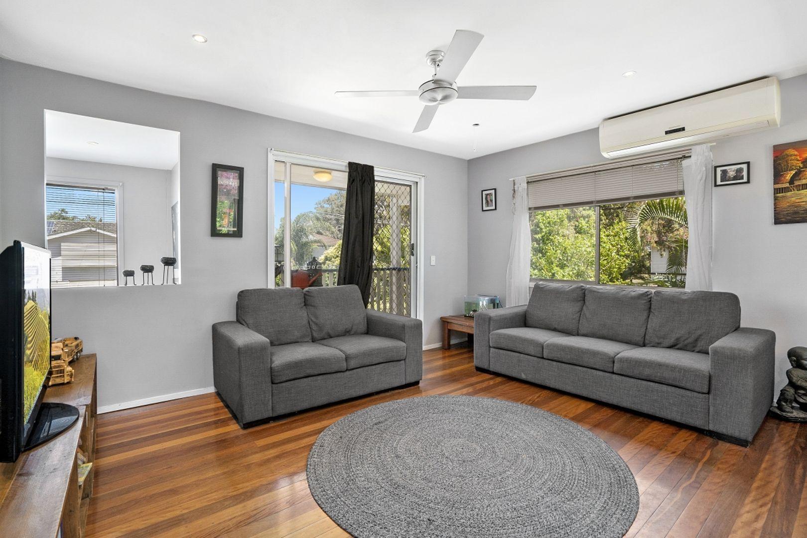 6 Calida Street, Boondall QLD 4034, Image 1