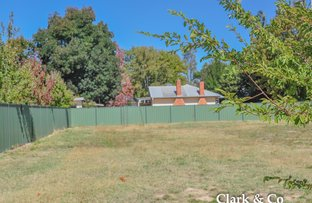Picture of 4B Davies Street, Mansfield VIC 3722