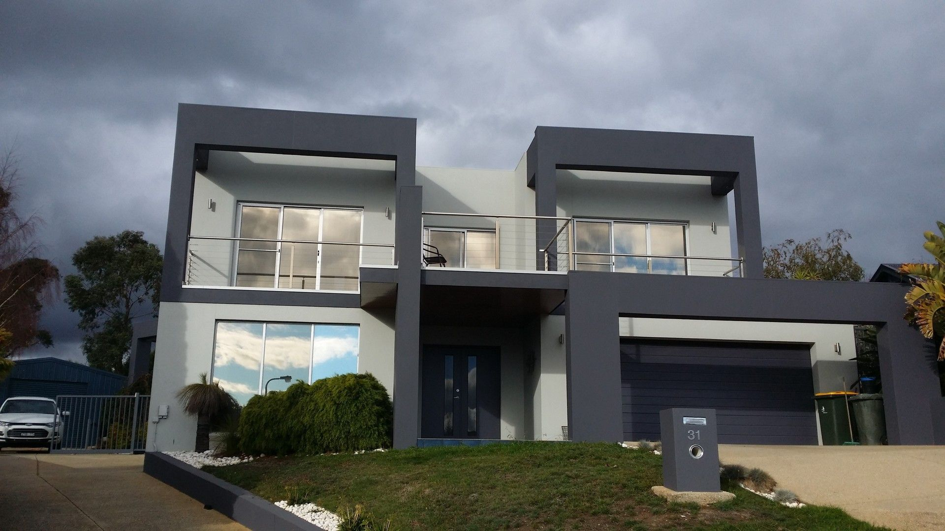 31 Heights Crescent, Ballarat North VIC 3350, Image 2