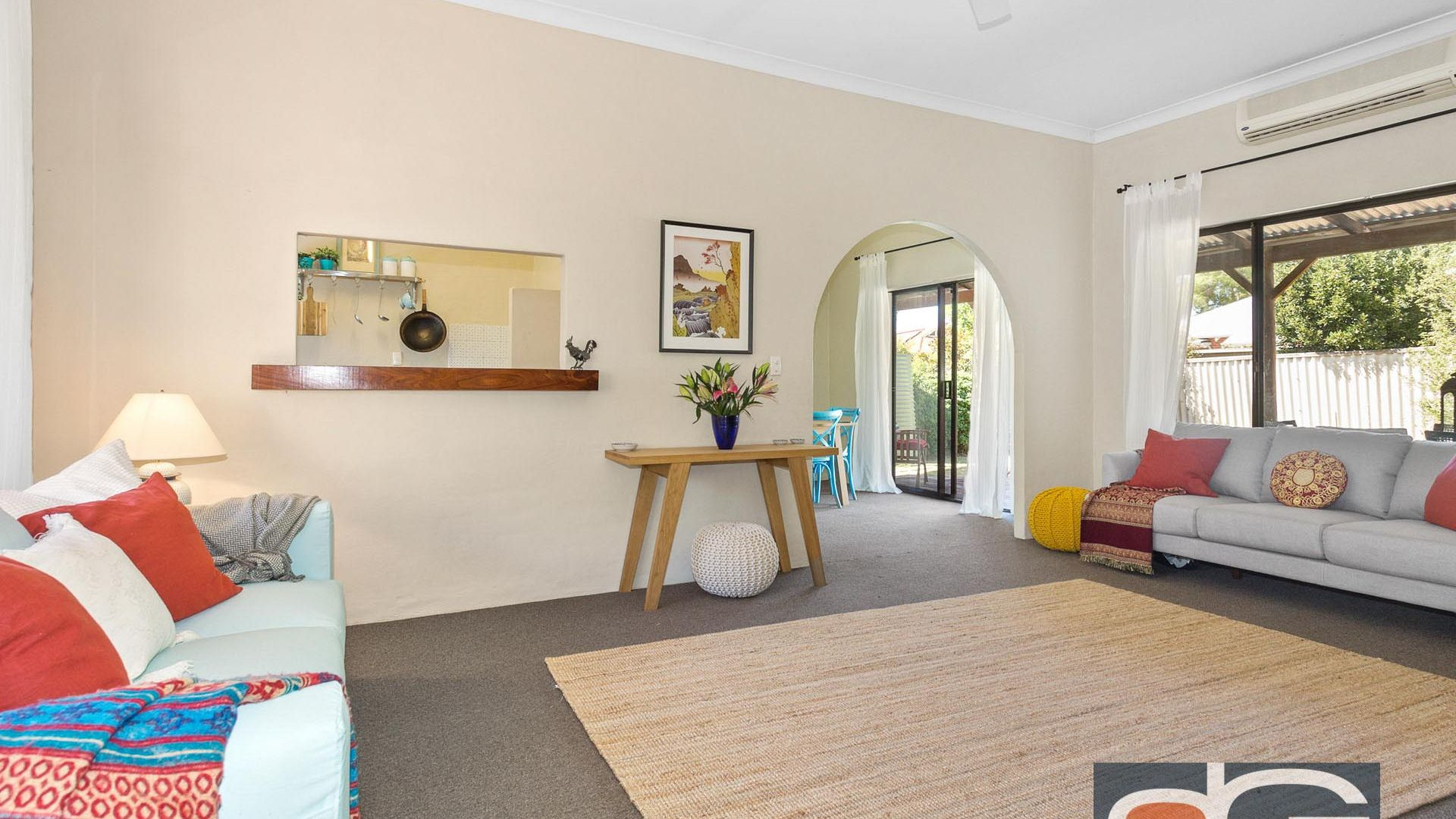 14a Irwin Street, East Fremantle WA 6158, Image 1