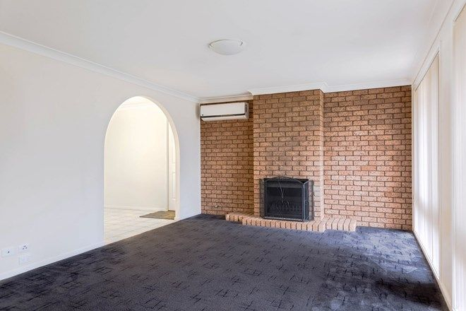 Picture of 2 Pindari Place, WALLERAWANG NSW 2845