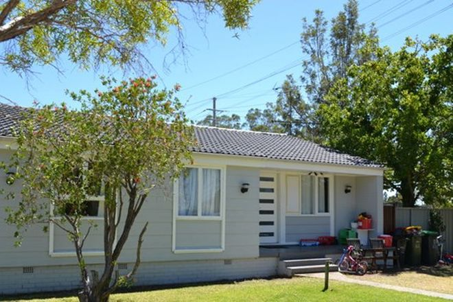 Picture of NORTH ST MARYS NSW 2760