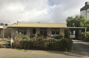Picture of 15 Old Adelaide Road, Kapunda SA 5373