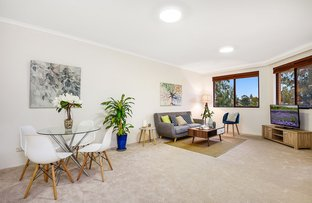 Picture of 64/18-20 Knocklayde Street, Ashfield NSW 2131