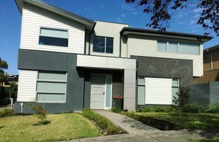 Picture of 6/120 Riviera Road, Avondale Heights VIC 3034