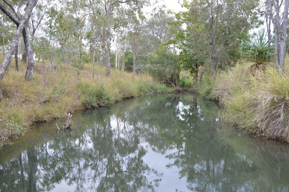 Mareeba QLD 4880, Image 2