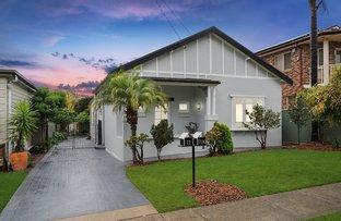 Picture of 11 Beatrice Street, Lidcombe NSW 2141