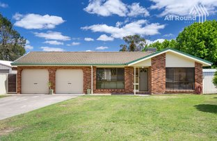 Picture of 11 Decora Place, Thurgoona NSW 2640