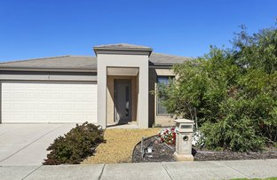 Picture of 11 Amber Avenue, Curlewis VIC 3222