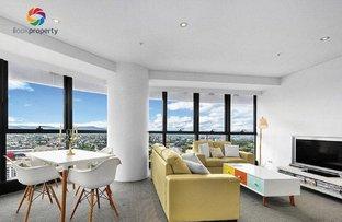 Picture of 3503/43 Herschel Street, Brisbane City QLD 4000