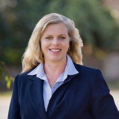 Jayne Barker, Sales representative