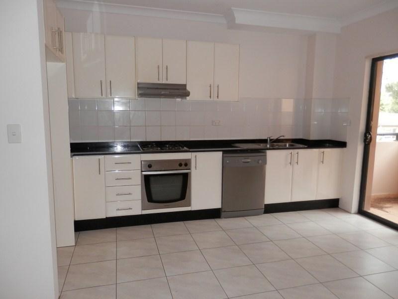 54 Woids Avenue, Allawah NSW 2218, Image 1