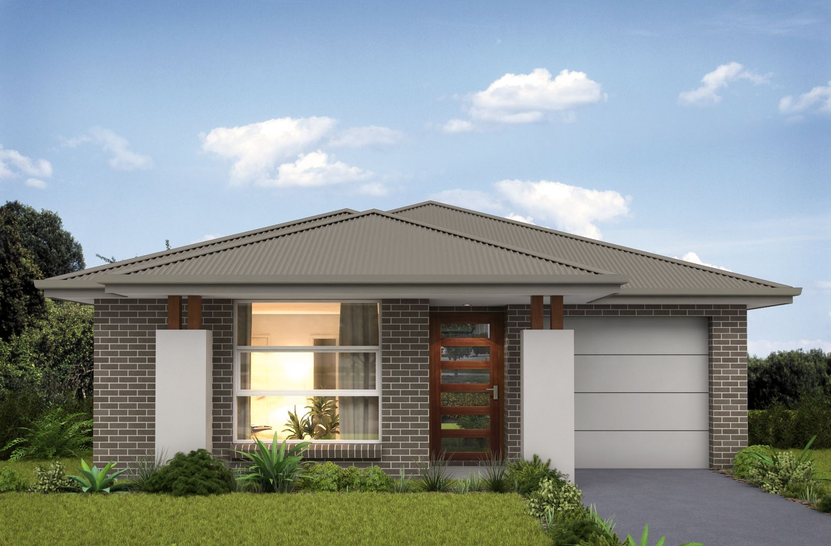 Lot 131 William Street, Riverstone NSW 2765, Image 1
