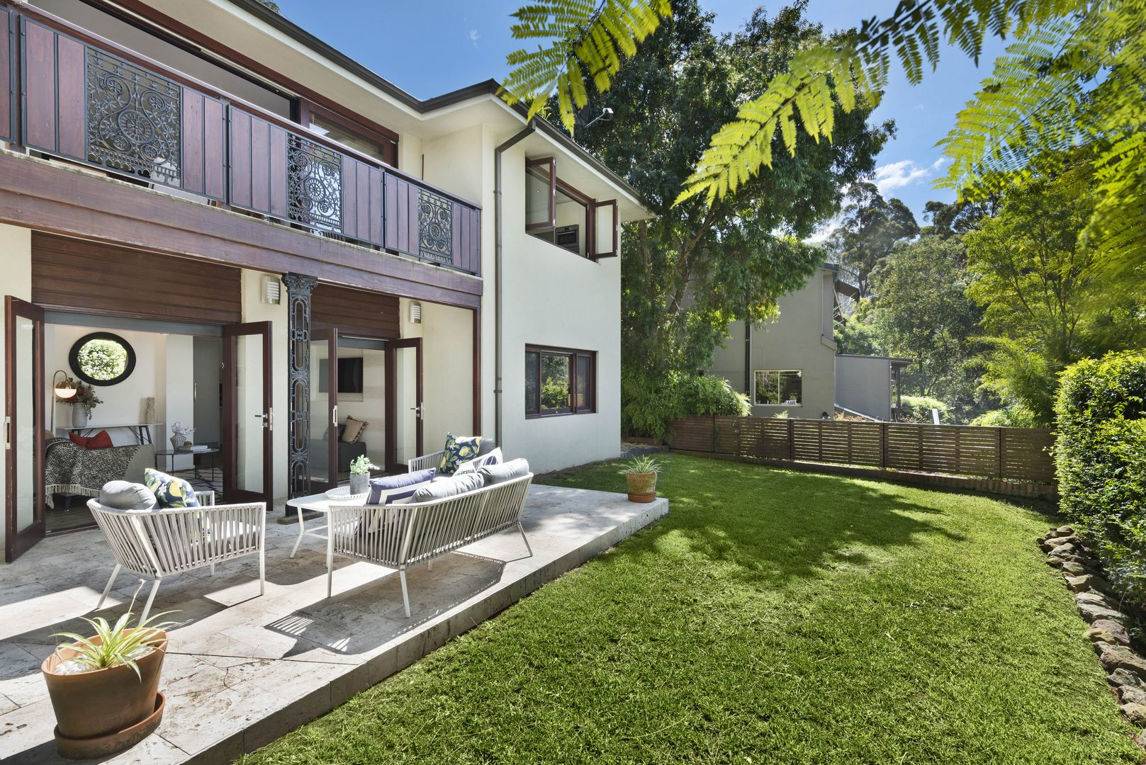 169 Pittwater Road, Hunters Hill NSW 2110, Image 1